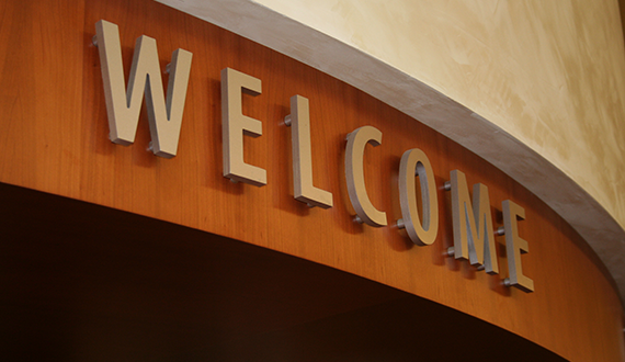 Stanford University Medical Center >> Photography Credits | Administrative Guide